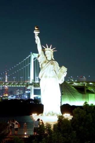 http://akasnew.files.wordpress.com/2010/07/america_land_of_liberty.jpg